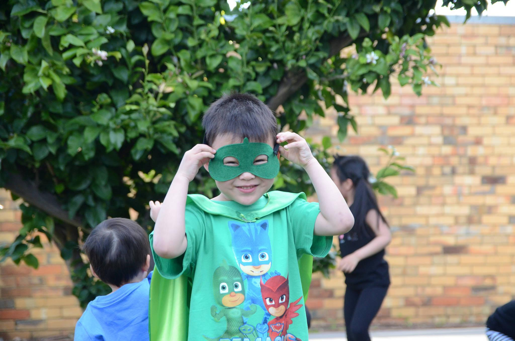 pj masks party supplies for the best PJ masks party